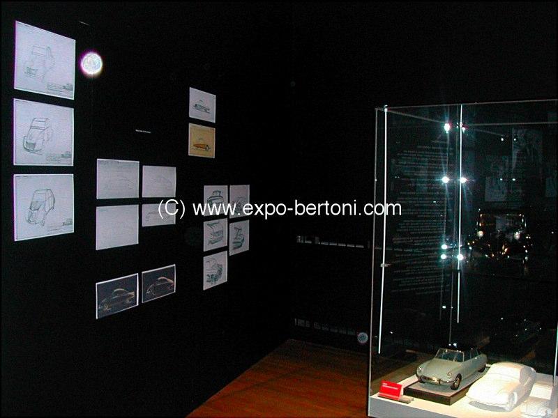 expo-2003-londres-035