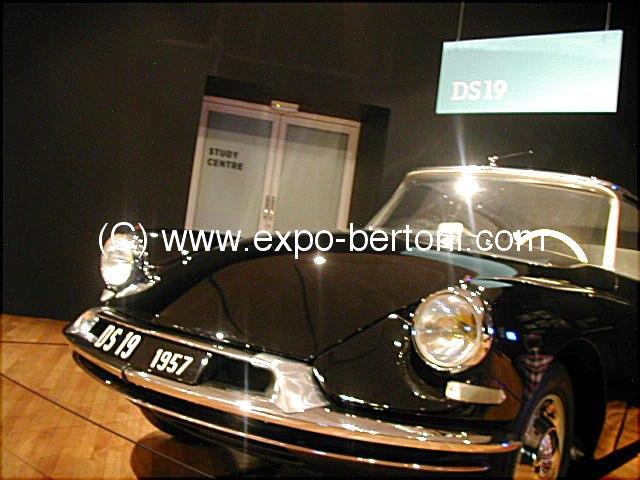 expo-2003-londres-036