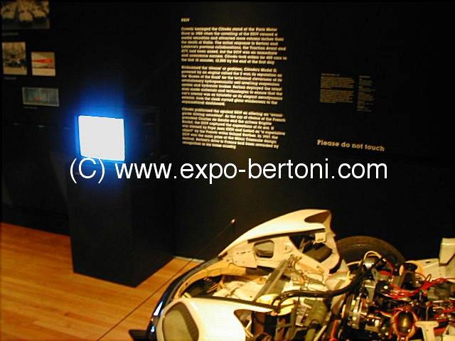 expo-2003-londres-041
