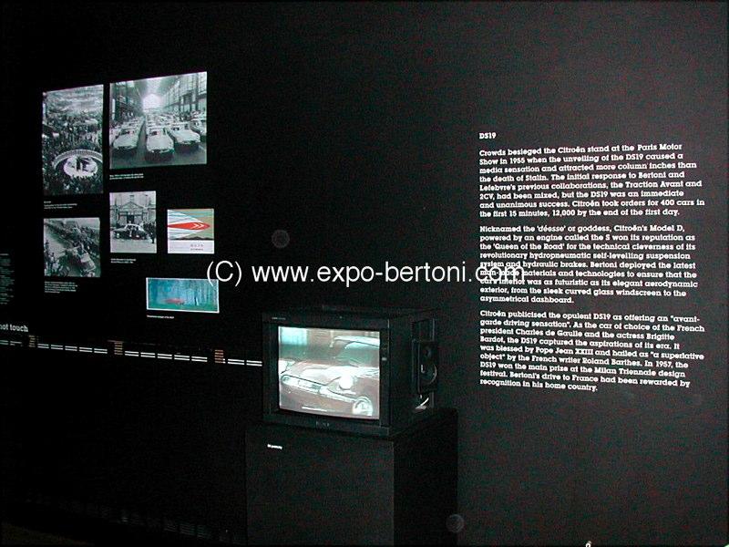 expo-2003-londres-045