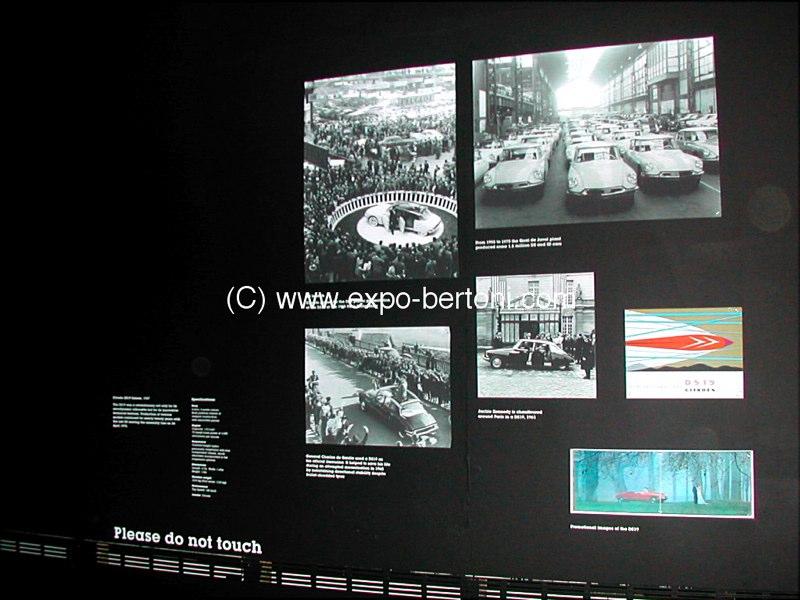 expo-2003-londres-046