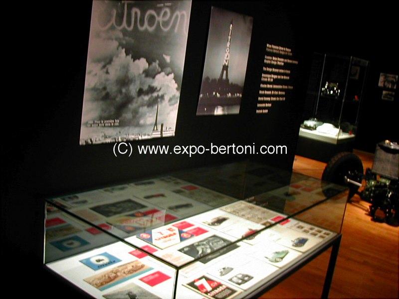 expo-2003-londres-049