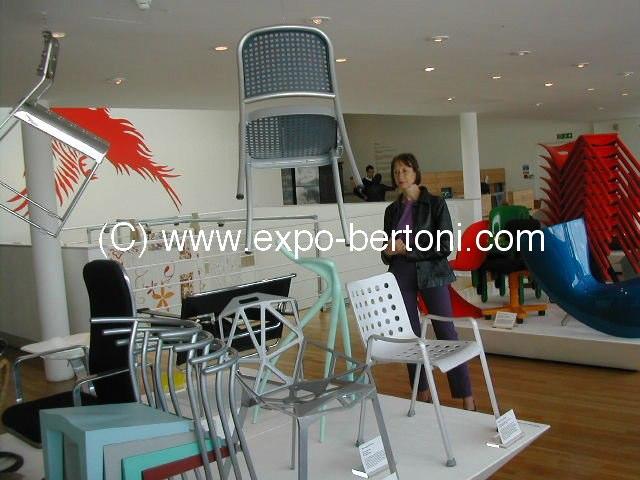 expo-2003-londres-053
