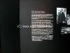 expo-2003-londres-006