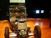expo-2003-londres-021
