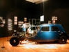 Roland Barthes: the Citroën DS cathedral « Expo Bertoni