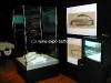 expo-2003-londres-031