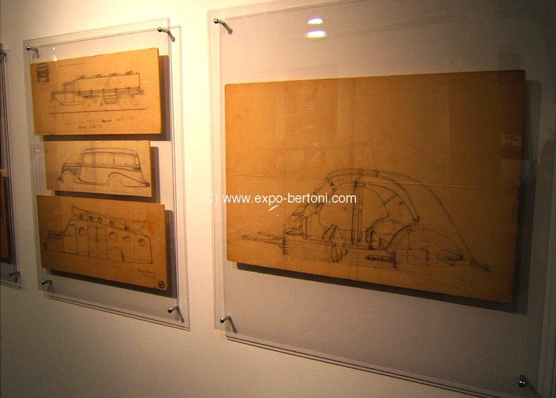 museum-bertoni-002