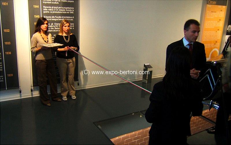 museum-bertoni-017