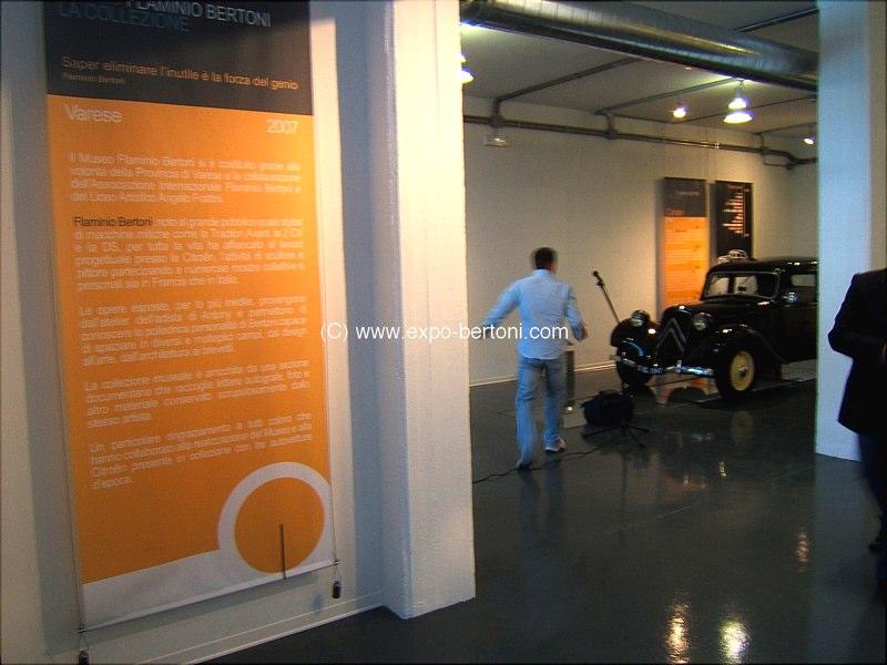 museum-bertoni-027