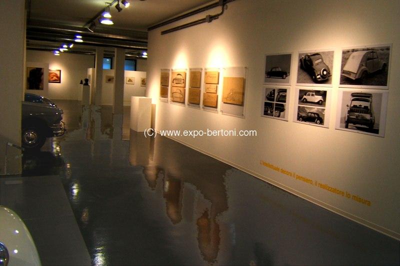 museum-bertoni-032