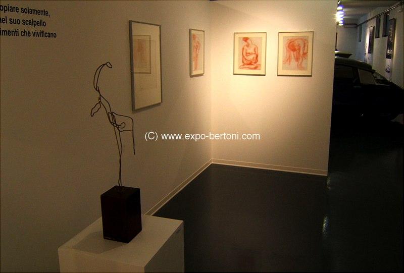museum-bertoni-043