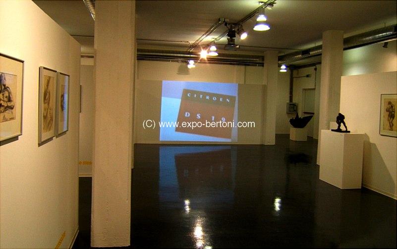 museum-bertoni-049