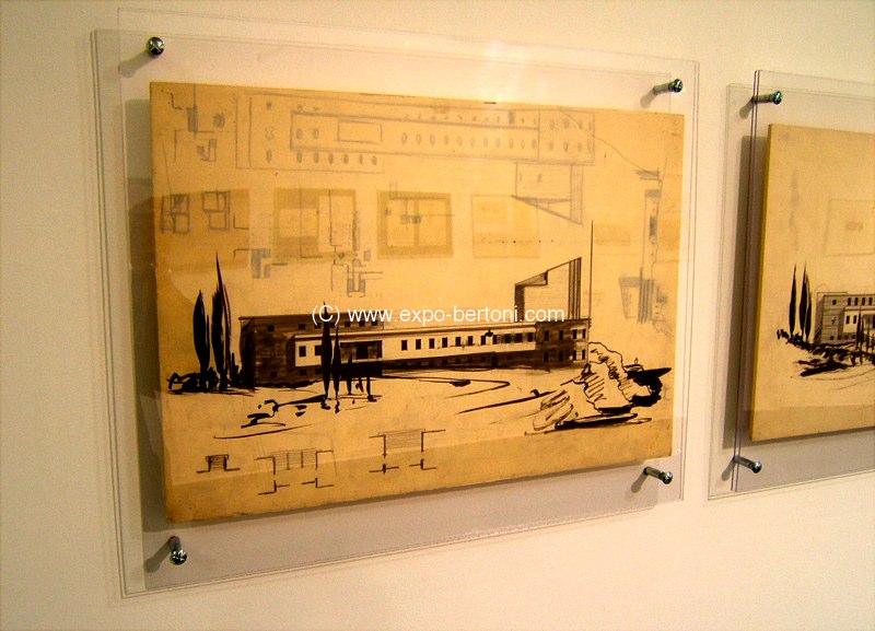 museum-bertoni-061