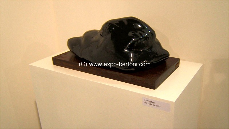museum-bertoni-063