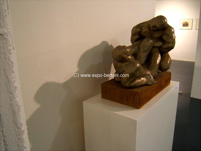 museum-bertoni-066