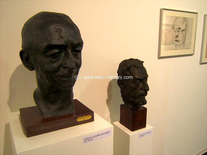 museum-bertoni-067