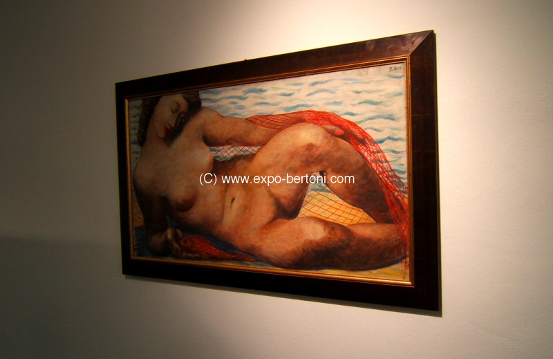 museum-bertoni-071
