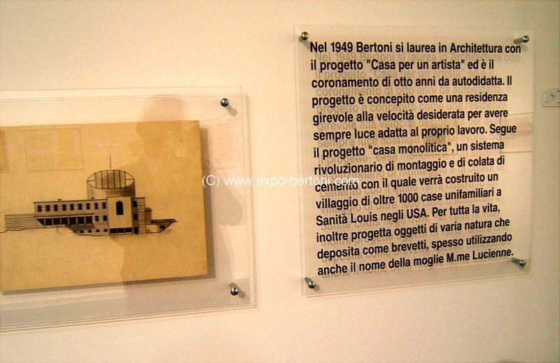 museum-bertoni-087