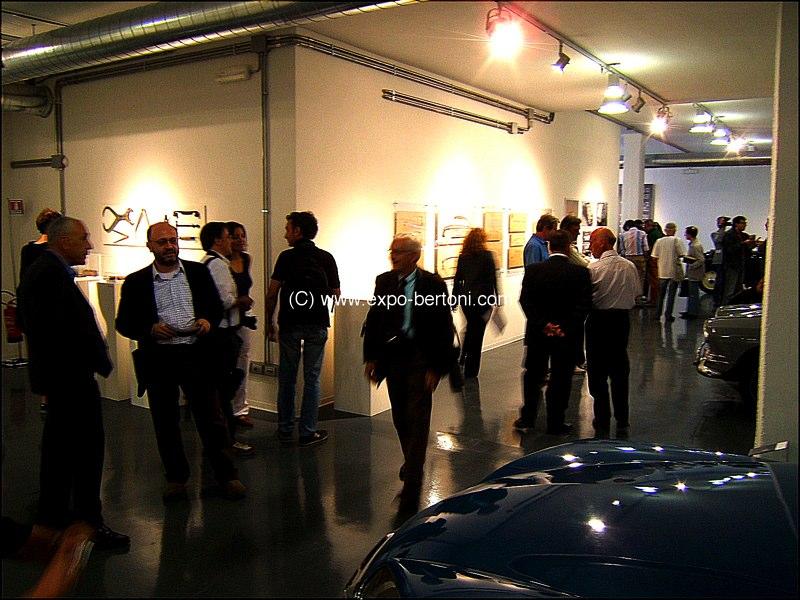 museum-bertoni-094