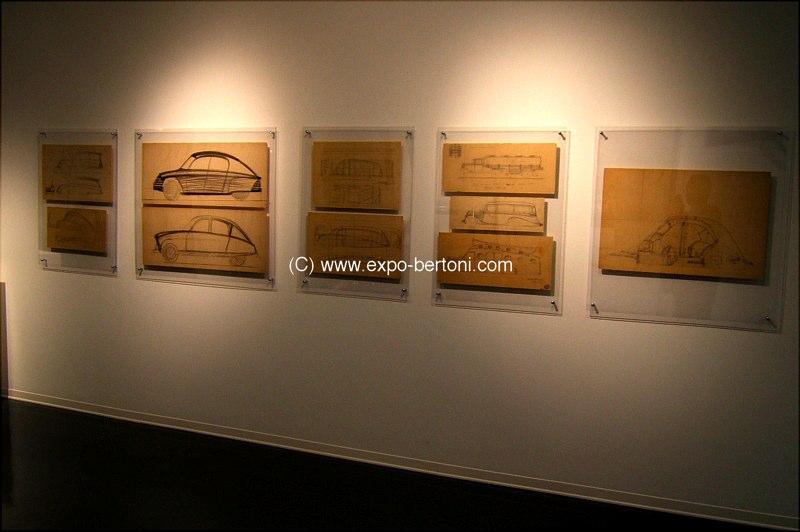 museum-bertoni-098