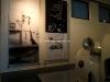 museum-bertoni-001