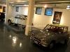 museum-bertoni-030