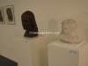 museum-bertoni-038