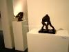 museum-bertoni-064