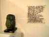 museum-bertoni-069