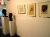 museum-bertoni-070