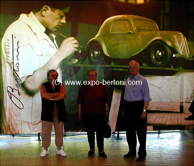 expo-2004-antony-003