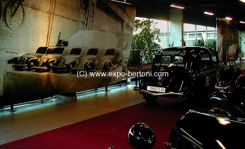 expo-2004-antony-007