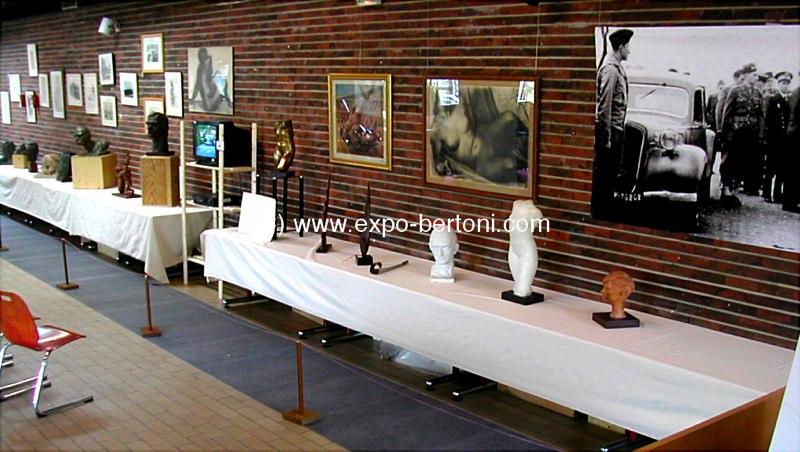 expo-2004-antony-022