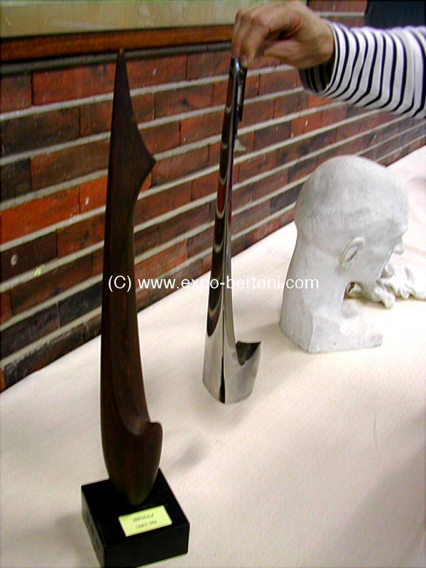 expo-2004-antony-029