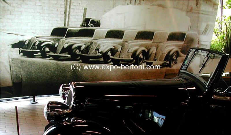 expo-2004-antony-031