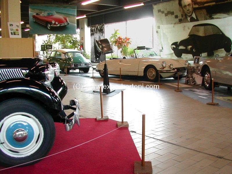 expo-2004-antony-034