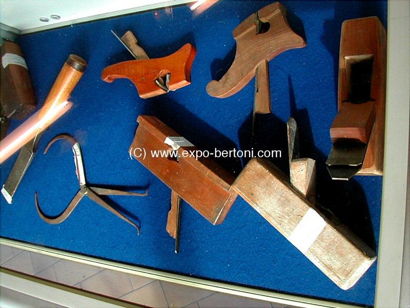 expo-2004-antony-036