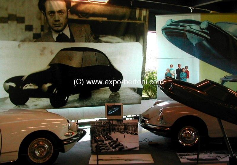 expo-2004-antony-063