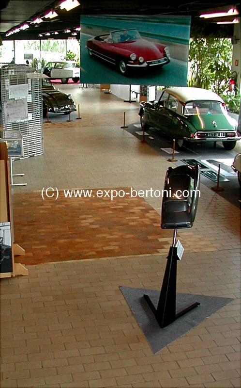 expo-2004-antony-064