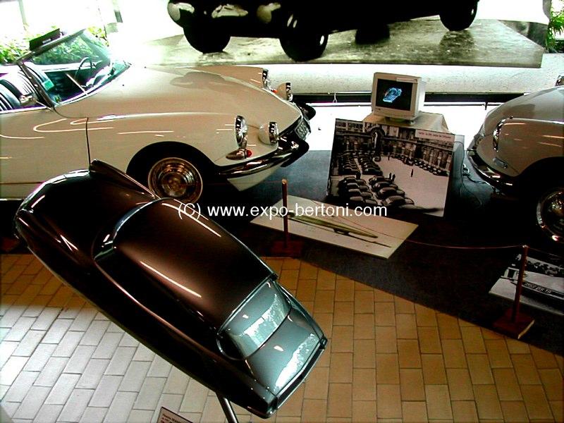 expo-2004-antony-067