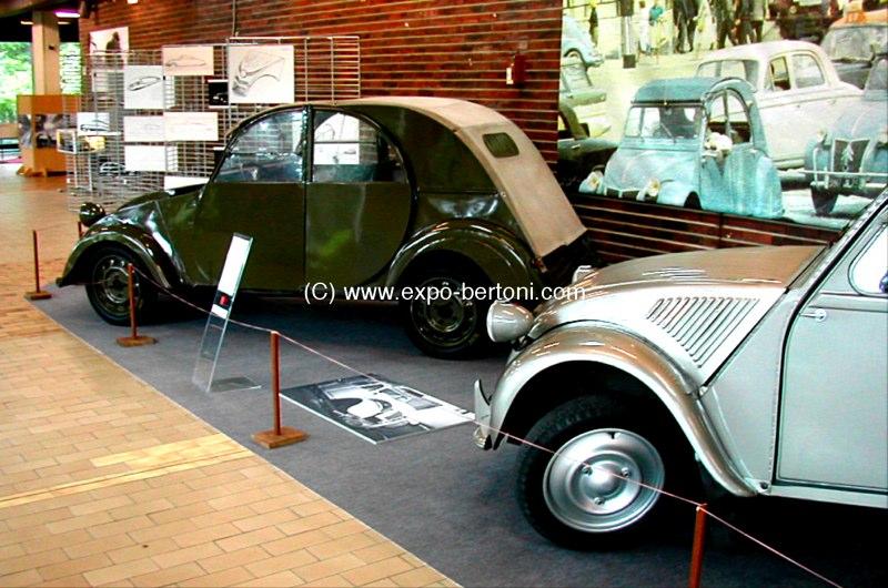 expo-2004-antony-078
