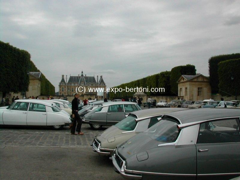 expo-2004-antony-093