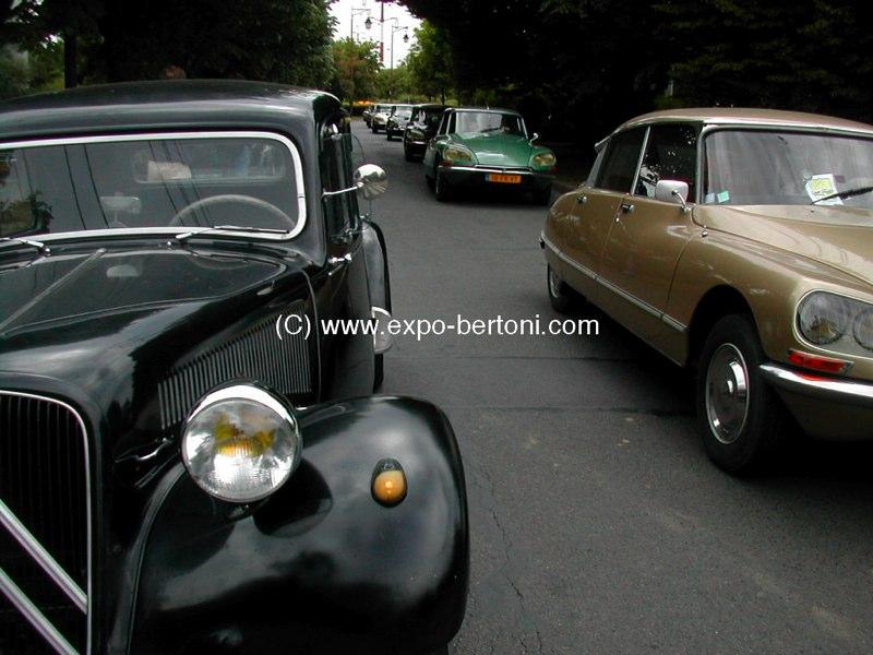 expo-2004-antony-098