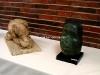 expo-2004-antony-026
