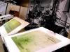 expo-2004-antony-042