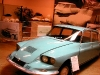 expo-2004-antony-044
