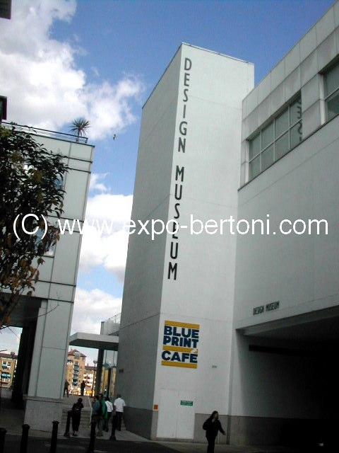 expo-2003-londres-001