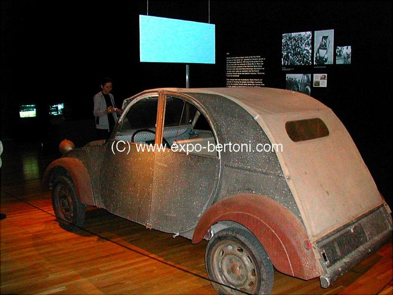 expo-2003-londres-009