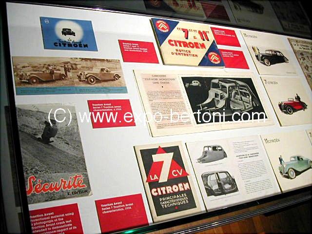 expo-2003-londres-025